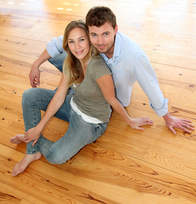 Fantastic Floor Sanding Services in Wood Floor Repairs London